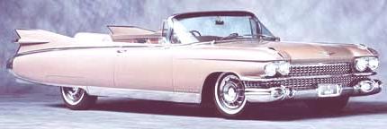 Eldorado 1959 2