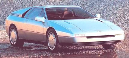Ford_Maya_Concept