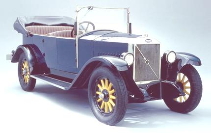 Ov4 1926 -01