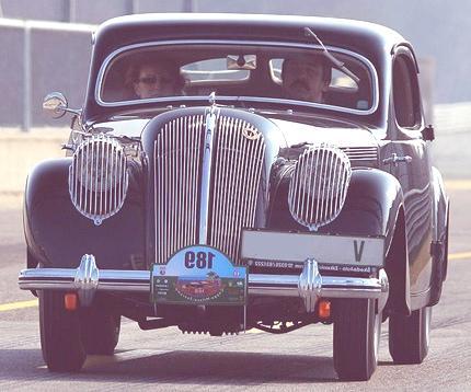 Popular Monte Carlo 1937 01