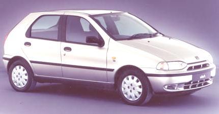 Primera generacion01