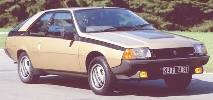 Renault Fuego01