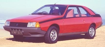 Renault Fuego02