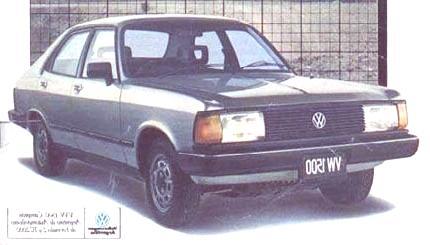 Volkswagen_1500_01_(1983)