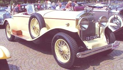 a_1925_Isotta_Fraschini_Tipo_8A_Cabriolet_Corsica