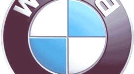 BMW, historia