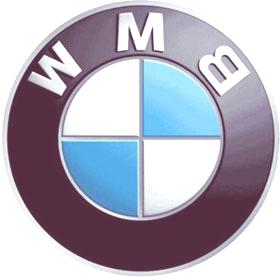 bmw-logo.thumbnail