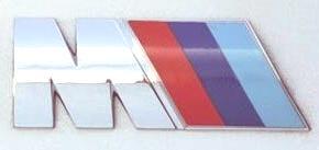 BMW M Motorsport Gbmh, historia