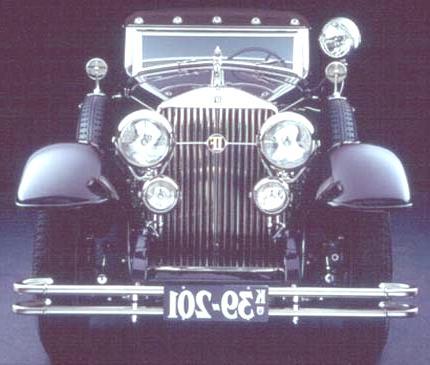 car_pop10