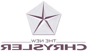 chrysler_logo3
