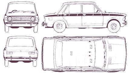 fiat-128-iava-1100