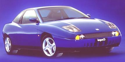 fiat-coupe-f3q