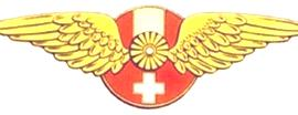 Hispano-Suiza, historia