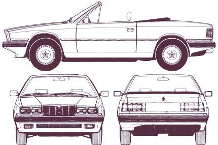 maserati-biturbo-spyder-1989