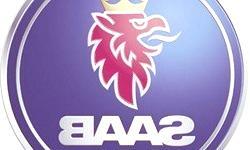 Saab, historia