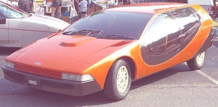 013 - 1977 Megastar 01