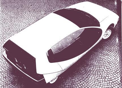 015 - 1977 Megastar 03