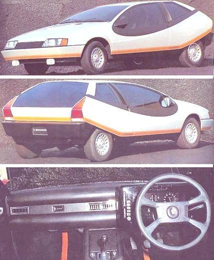 018 - 1978 Megastar 2 02