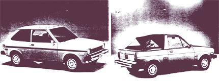 019 - 1979 Fiesta Fantasy1