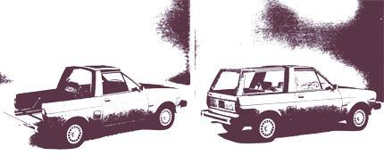 019 - 1979 Fiesta Fantasy2