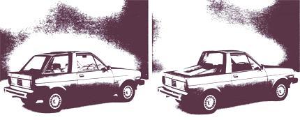 019 - 1979 Fiesta Fantasy3