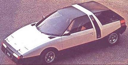 020 - 1979 Gtk