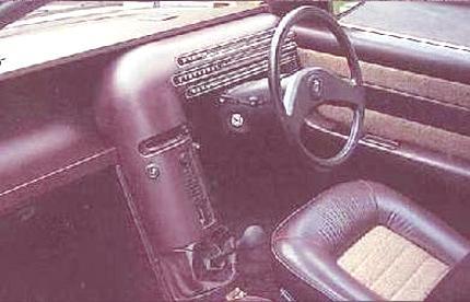 020 - 1979 Gtk2