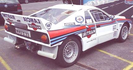 037 Rally Evolution 2 Group B2 01