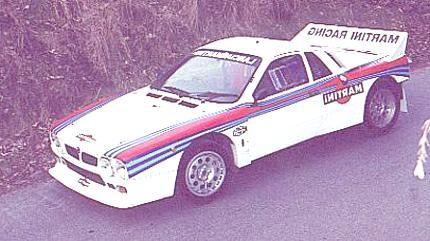 037 Rally Evolution 2 Group B2 02
