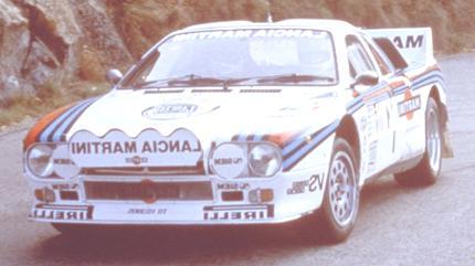 037 Rally Evolution 2 Group B2 05