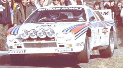 1982_037_GpB_rally-L