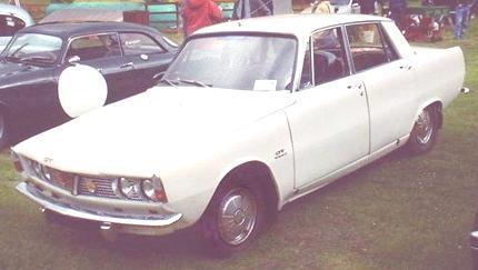 2000 TC 1969