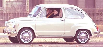 Fiat 600 01