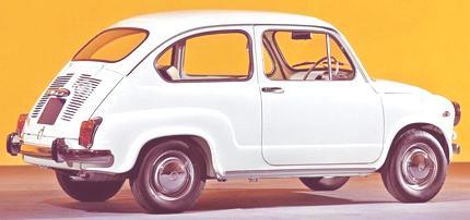 Fiat 600 02