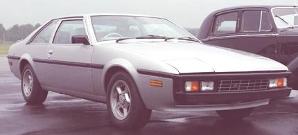 3.9 SC 1985 01