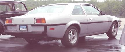 3.9 SC 1985 02