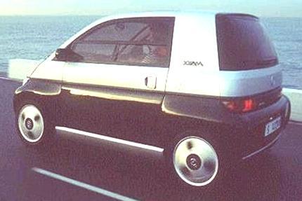 Maxx Concept 03