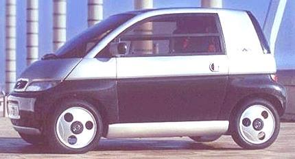 Maxx Concept 04
