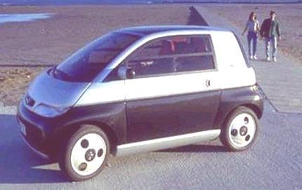 Maxx Concept 06