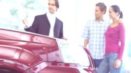Comprar y vender coches en Internet