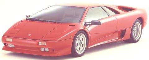 Lamborghini-Diablo-001