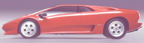Lamborghini-Diablo-002