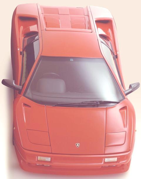 Lamborghini-Diablo-003