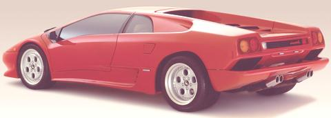 Lamborghini-Diablo-004