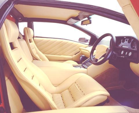 Lamborghini-Diablo-005