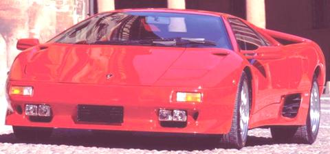 Lamborghini-Diablo-006