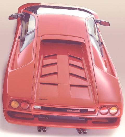Lamborghini-Diablo-007