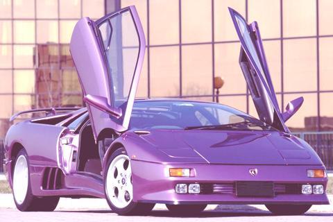 Lamborghini-Diablo-009