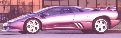 Lamborghini-Diablo-010