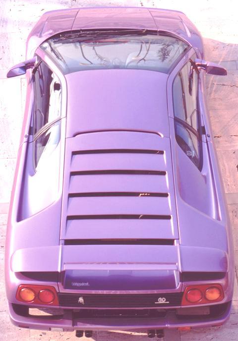 Lamborghini-Diablo-011